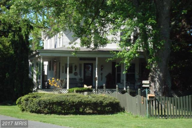 522 Michaelsville Road, Aberdeen, MD 21001 (#HR9960958) :: Pearson Smith Realty