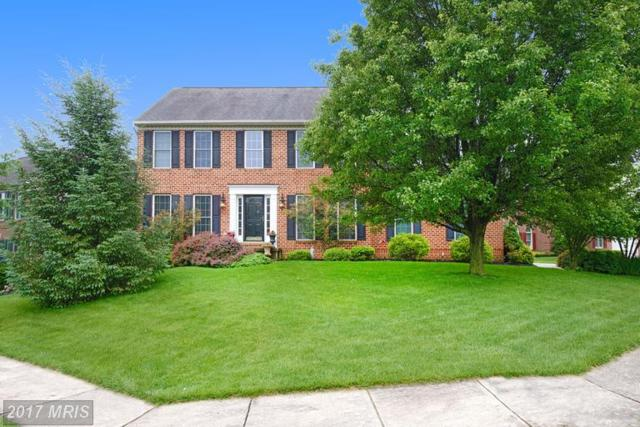 299 Tomato Court, Forest Hill, MD 21050 (#HR9972301) :: Gladis Group