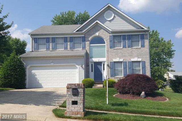 1205 Dulwich Lane, Bel Air, MD 21014 (#HR9984442) :: The Sebeck Team of RE/MAX Preferred