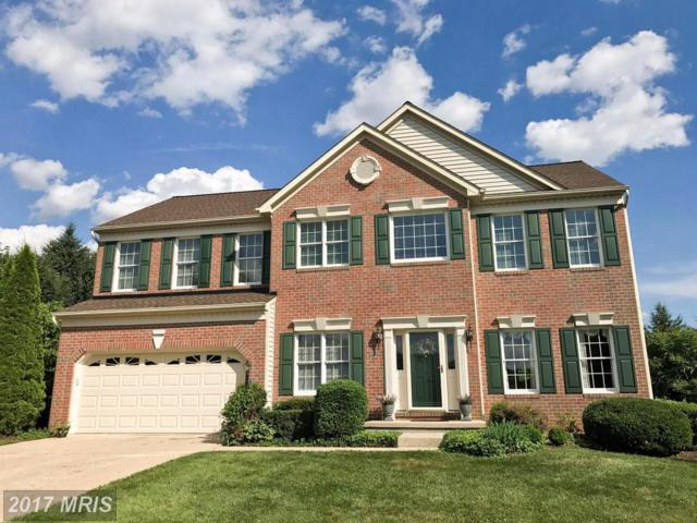 1102 Runnymede Court, Bel Air, MD 21014 (#HR9985509) :: The Dailey Group