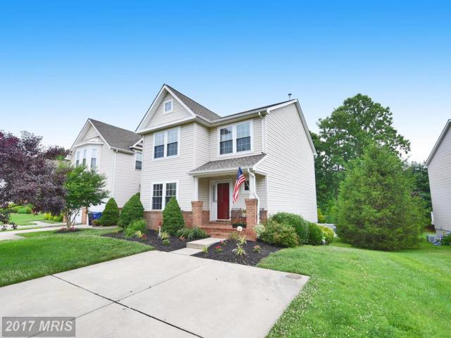 201 Rachel Circle, Forest Hill, MD 21050 (#HR9988874) :: Pearson Smith Realty