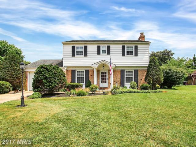1332 Saratoga Drive, Bel Air, MD 21014 (#HR9990169) :: Pearson Smith Realty