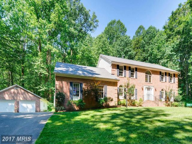 680 Old Joppa Road, Joppa, MD 21085 (#HR9991245) :: Pearson Smith Realty