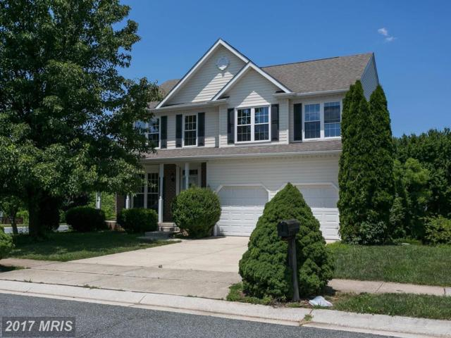 753 Hickory Limb Circle, Bel Air, MD 21014 (#HR9991287) :: Pearson Smith Realty