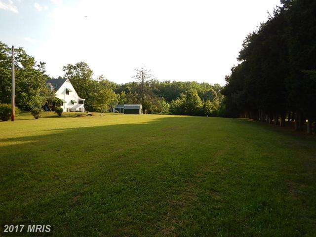 1500 Old Joppa Road, Joppa, MD 21085 (#HR9992634) :: Pearson Smith Realty