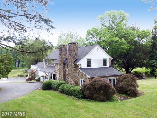 317 Priestford Road, Churchville, MD 21028 (#HR9993009) :: Keller Williams American Premier Realty
