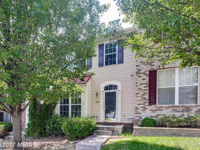 210 Mary Jane Lane, Bel Air, MD 21015 (#HR9994368) :: Pearson Smith Realty