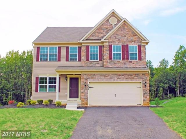 1331 Ryan Road, Fallston, MD 21047 (#HR9996856) :: Pearson Smith Realty