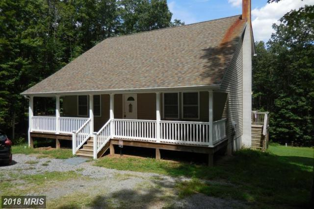 45 Rendezvous, Delray, WV 26714 (#HS10158903) :: RE/MAX Executives
