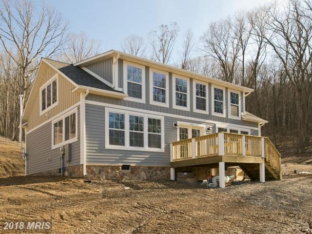443 Cupps Hollow Road Trail, Augusta, WV 26704 (#HS10162037) :: Hill Crest Realty