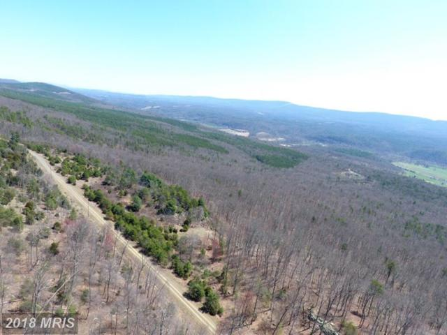 49 RIVER RIDGE, Yellow Spring, WV 26865 (#HS10214000) :: Hill Crest Realty