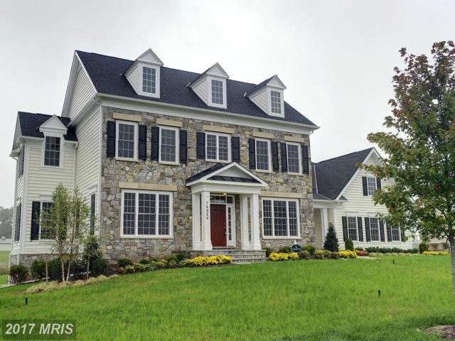 12402 All Daughters Lane, Highland, MD 20777 (#HW10001716) :: RE/MAX Advantage Realty