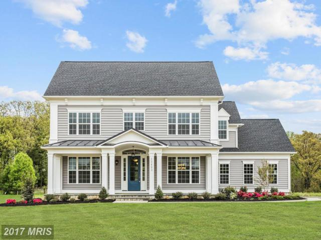 12403 All Daughters Lane, Highland, MD 20777 (#HW10001736) :: RE/MAX Advantage Realty