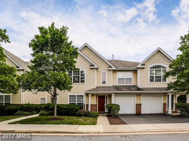 6209 Wild Swan Way #203, Columbia, MD 21045 (#HW10002981) :: Pearson Smith Realty