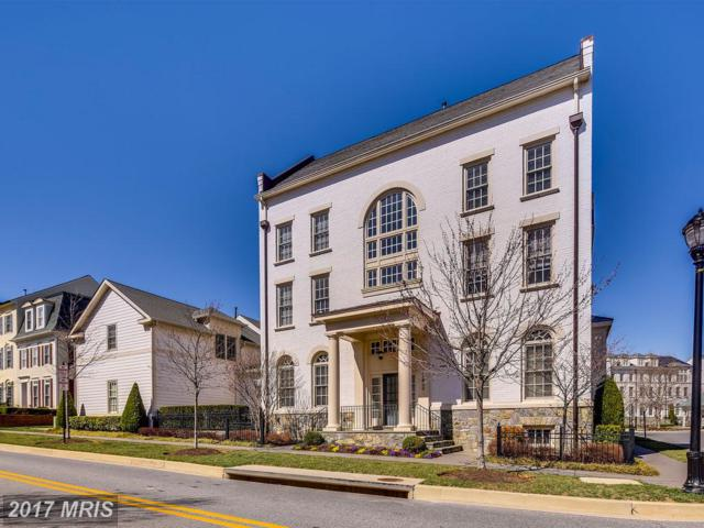 11402 Iager Boulevard, Fulton, MD 20759 (#HW10008155) :: Pearson Smith Realty
