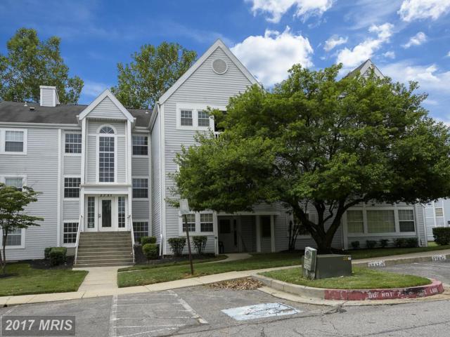 8387 Montgomery Run Road D, Ellicott City, MD 21043 (#HW10008909) :: Keller Williams Pat Hiban Real Estate Group
