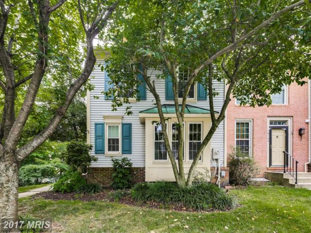 8162 Aspenwood Way, Jessup, MD 20794 (#HW10010528) :: Charis Realty Group