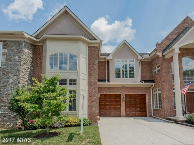 10762 Mcgregor Drive, Columbia, MD 21044 (#HW10010855) :: Pearson Smith Realty