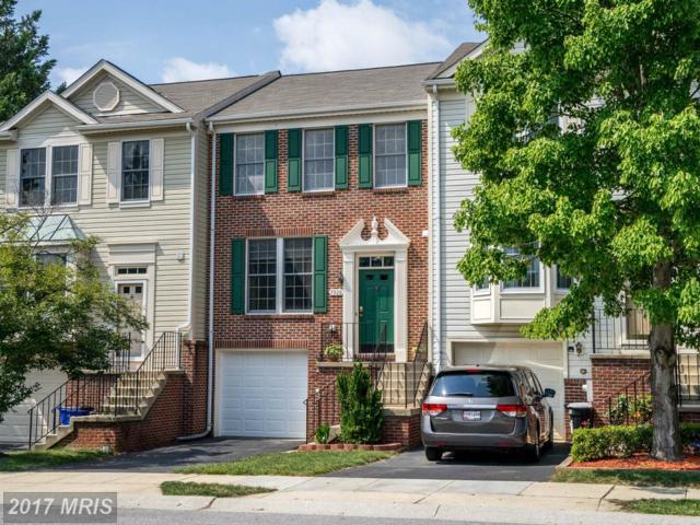7928 Brightmeadow Court, Ellicott City, MD 21043 (#HW10011097) :: Keller Williams Pat Hiban Real Estate Group