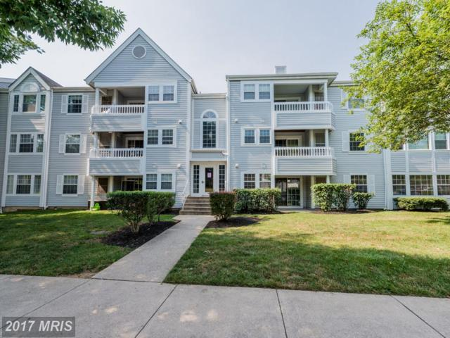8585 Falls Run Road C, Ellicott City, MD 21043 (#HW10011350) :: Keller Williams Pat Hiban Real Estate Group