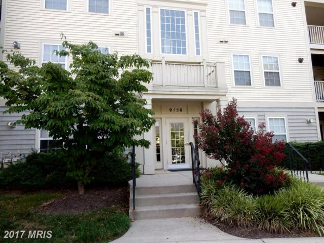 9150 Gracious End Court #101, Columbia, MD 21046 (#HW10014628) :: LoCoMusings