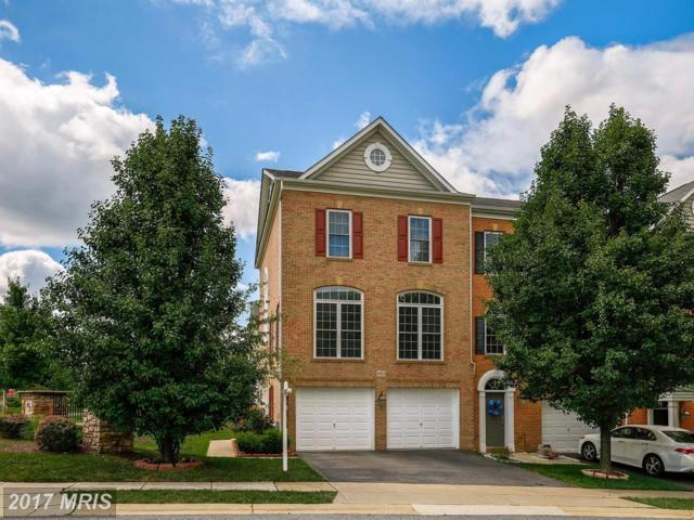8903 Lee Manor Drive, Ellicott City, MD 21043 (#HW10015585) :: Pearson Smith Realty