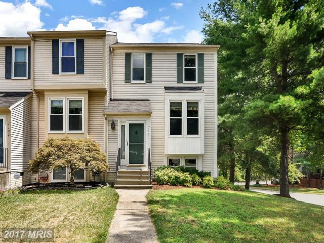7100 Eden Brook Drive, Columbia, MD 21046 (#HW10015766) :: Pearson Smith Realty