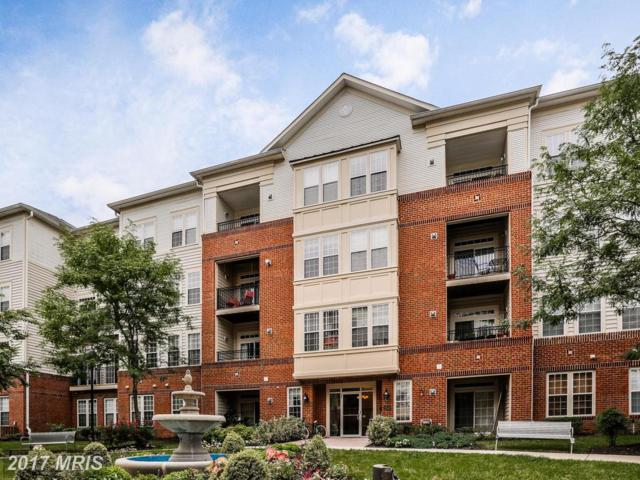 2540 Kensington Gardens #301, Ellicott City, MD 21043 (#HW10015995) :: Pearson Smith Realty