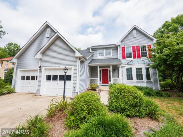 10956 Harmel Drive, Columbia, MD 21044 (#HW10017332) :: Pearson Smith Realty