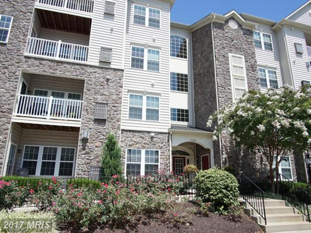 11125 Chambers Court A, Woodstock, MD 21163 (#HW10019363) :: Pearson Smith Realty