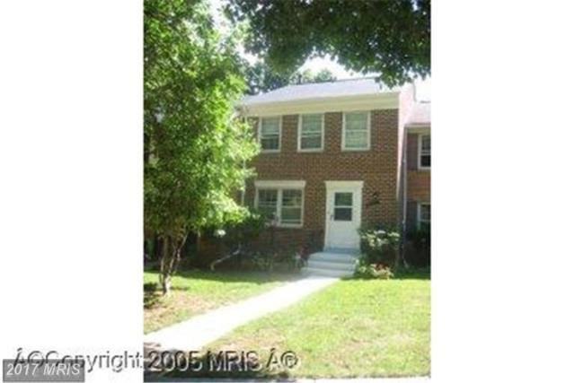 5719 Sweetwind Place, Columbia, MD 21045 (#HW10021944) :: Pearson Smith Realty