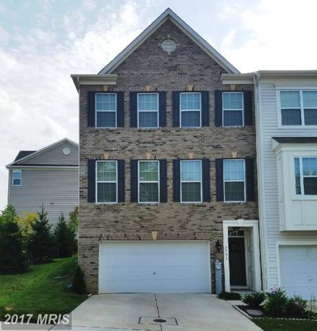 7853 River Rock Way, Columbia, MD 21044 (#HW10025334) :: The Sebeck Team of RE/MAX Preferred