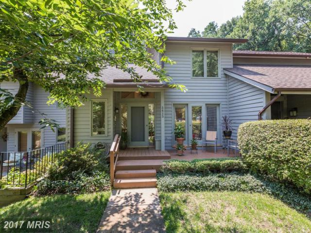 5615 Suffield Court, Columbia, MD 21044 (#HW10026596) :: Pearson Smith Realty