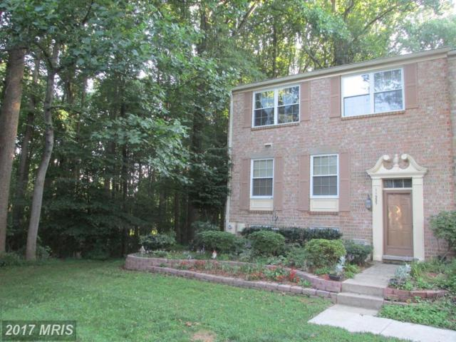 11925 New Country Lane, Columbia, MD 21044 (#HW10028281) :: RE/MAX Advantage Realty