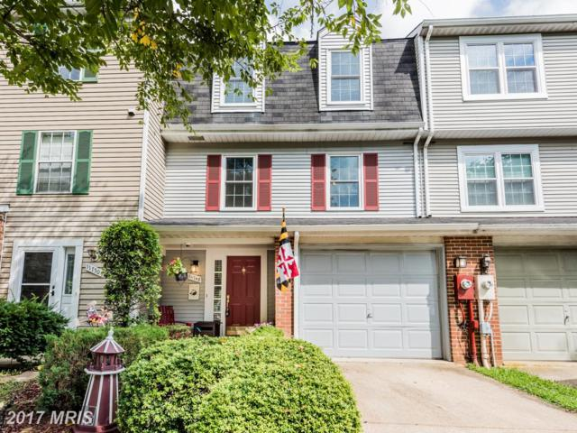 11748 Lone Tree Court, Columbia, MD 21044 (#HW10028376) :: RE/MAX Advantage Realty