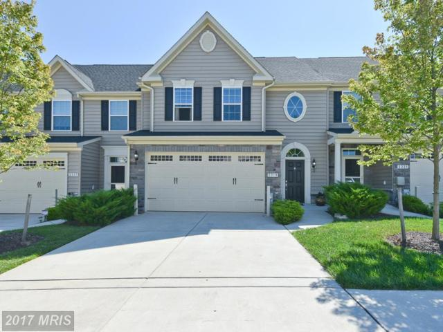 2319 Anderson Hill Street, Marriottsville, MD 21104 (#HW10029060) :: Pearson Smith Realty
