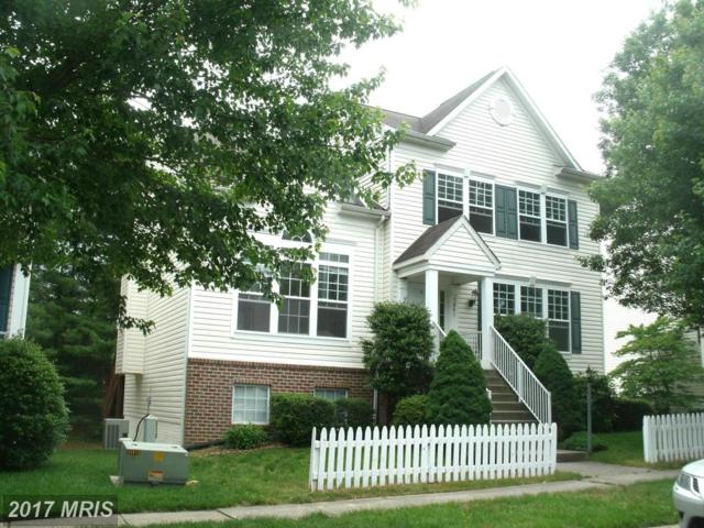 3061 Katherine Place, Ellicott City, MD 21042 (#HW10030774) :: Pearson Smith Realty