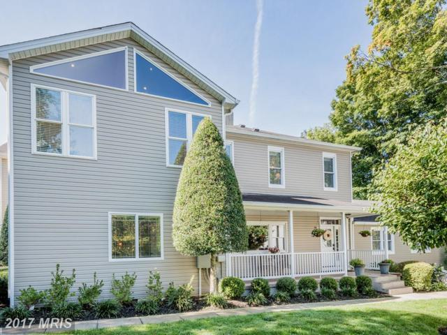 6034 River Meadows Drive, Columbia, MD 21045 (#HW10033642) :: Charis Realty Group