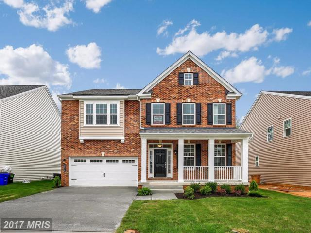 9706 Peace Springs Ridge, Laurel, MD 20723 (#HW10034010) :: Pearson Smith Realty