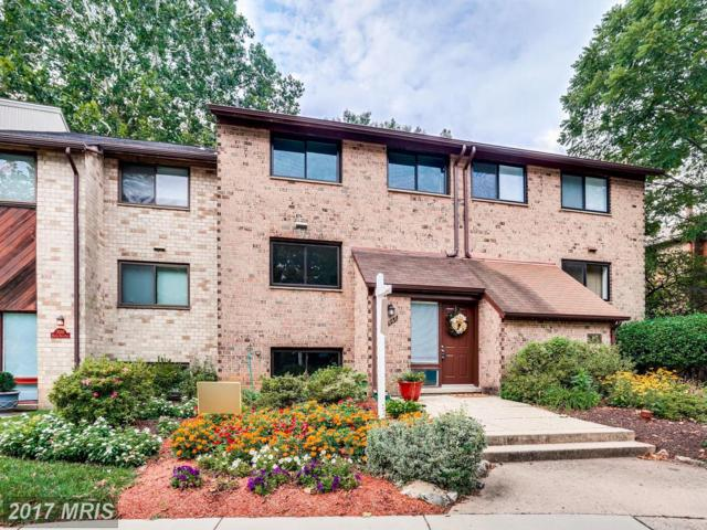7068 Winter Rose Path, Columbia, MD 21045 (#HW10037294) :: Pearson Smith Realty