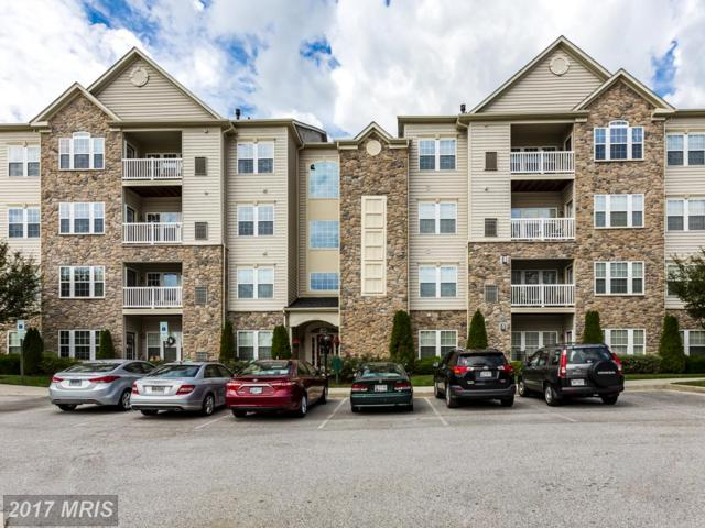 11170 Chambers Court J, Woodstock, MD 21163 (#HW10039864) :: Pearson Smith Realty
