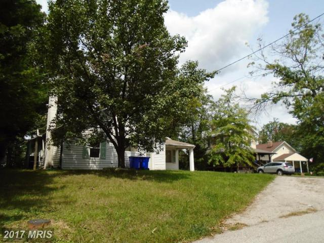 6471 Loudon Avenue, Hanover, MD 21076 (#HW10042636) :: Pearson Smith Realty