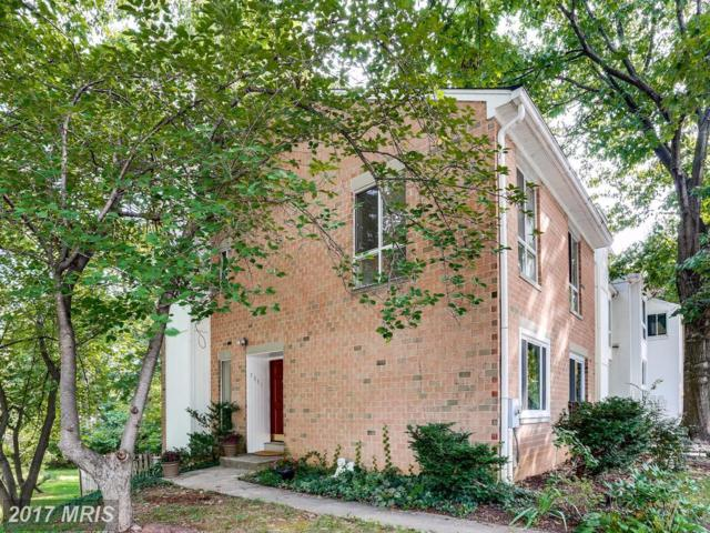 7351 Broken Staff, Columbia, MD 21045 (#HW10045792) :: Pearson Smith Realty