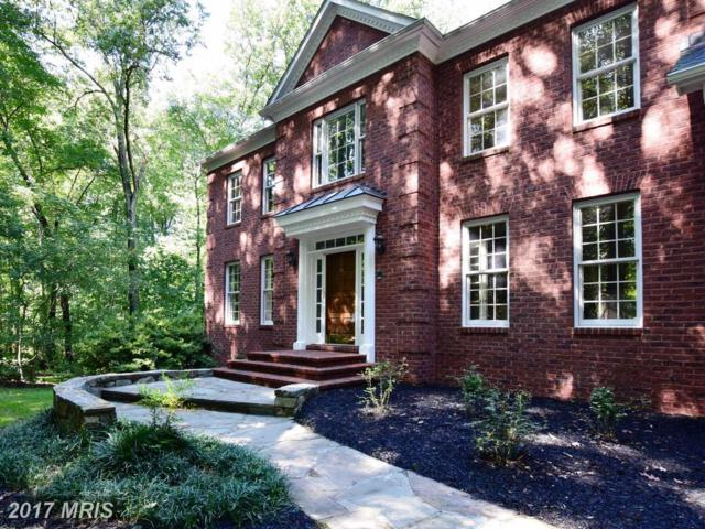17713 Huntmaster Court, Woodbine, MD 21797 (#HW10051073) :: Pearson Smith Realty