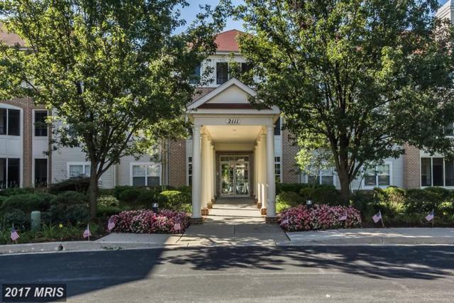 2111 Ganton Green E209, Woodstock, MD 21163 (#HW10053133) :: Keller Williams Pat Hiban Real Estate Group