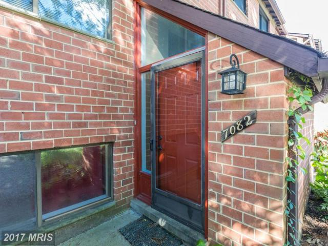 7082 Winter Rose Path, Columbia, MD 21045 (#HW10054420) :: LoCoMusings