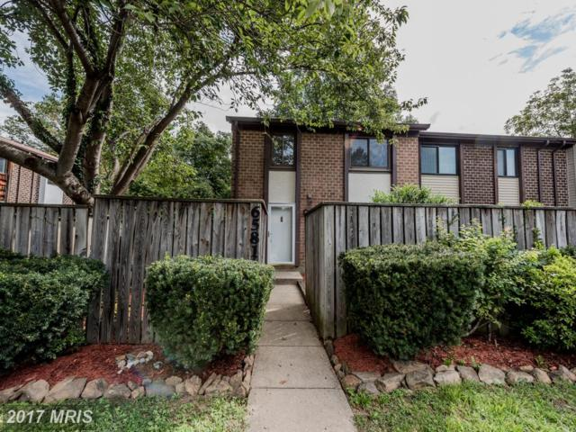 6581 Overheart Lane, Columbia, MD 21045 (#HW10055884) :: Pearson Smith Realty