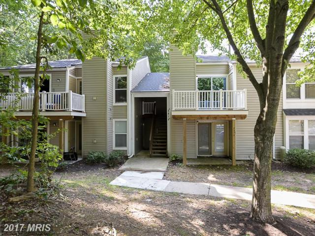 5974 Watch Chain Way #1005, Columbia, MD 21044 (#HW10057458) :: Pearson Smith Realty