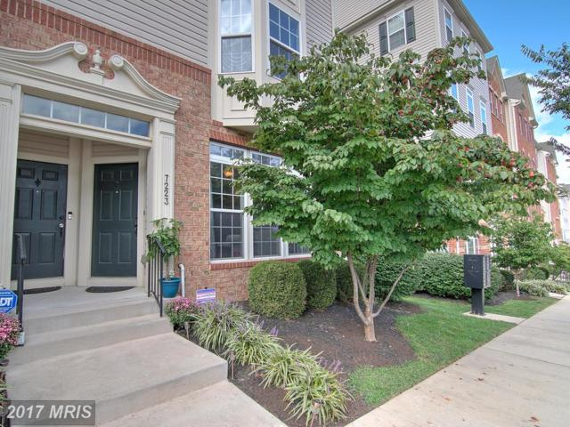 7223 Darby Downs, Elkridge, MD 21075 (#HW10060425) :: Pearson Smith Realty
