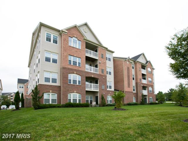 8215 Stone Crop Drive C, Ellicott City, MD 21043 (#HW10061127) :: Pearson Smith Realty
